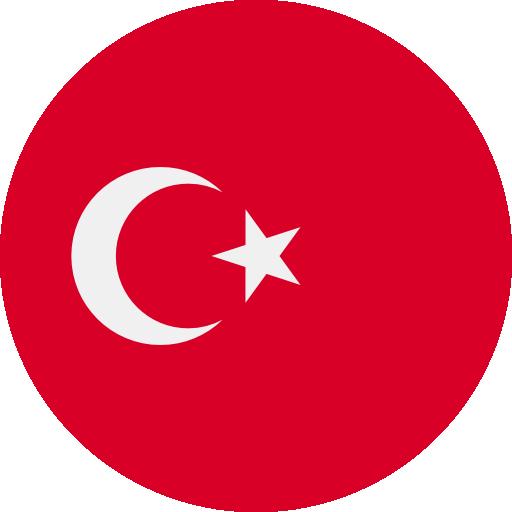شرایط کار در ترکیه