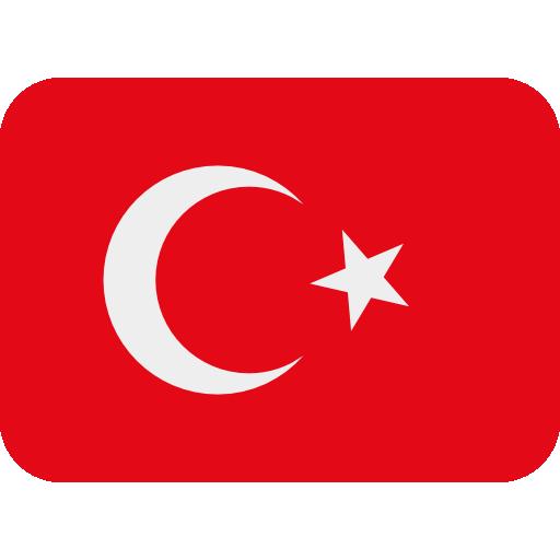 اقامت در ترکیه با اجاره خانه
