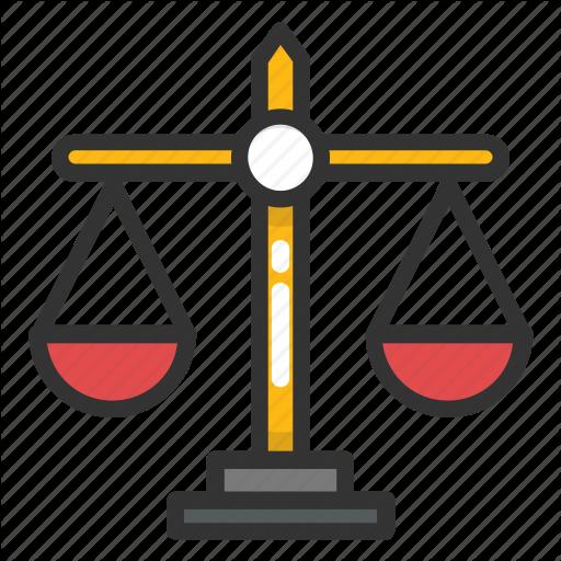 وکیل جرایم رایانه ای خیابان ولیعصر