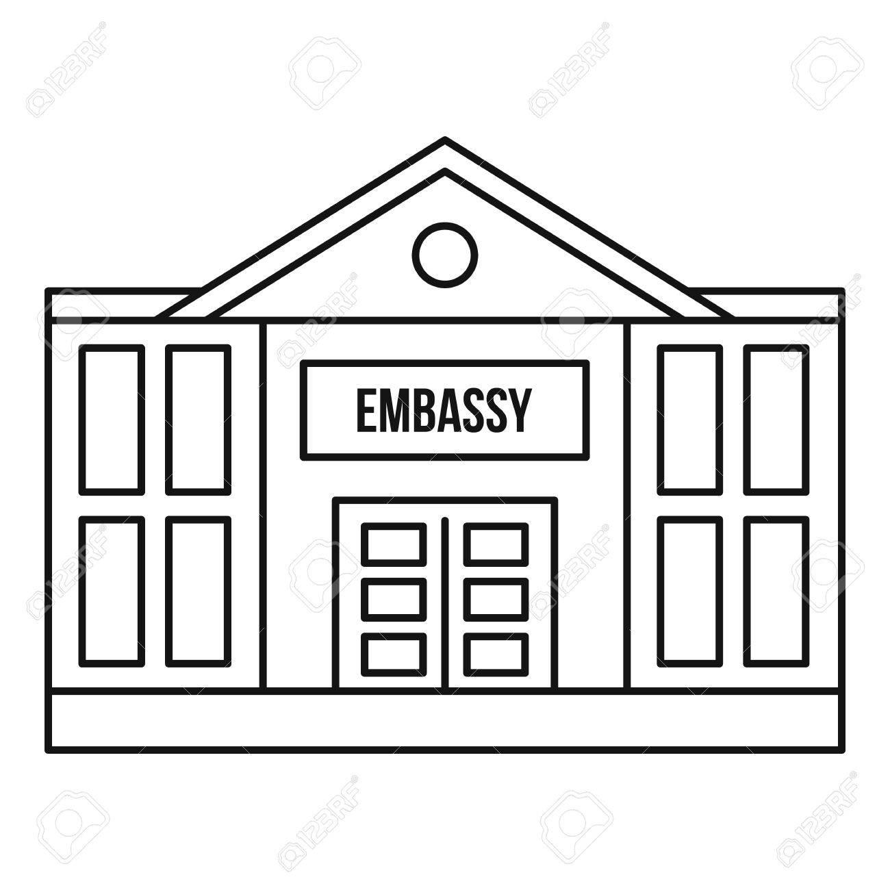 وقت سفارت فوری تهران