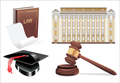 وکیل پایه یک محدوده قلهک