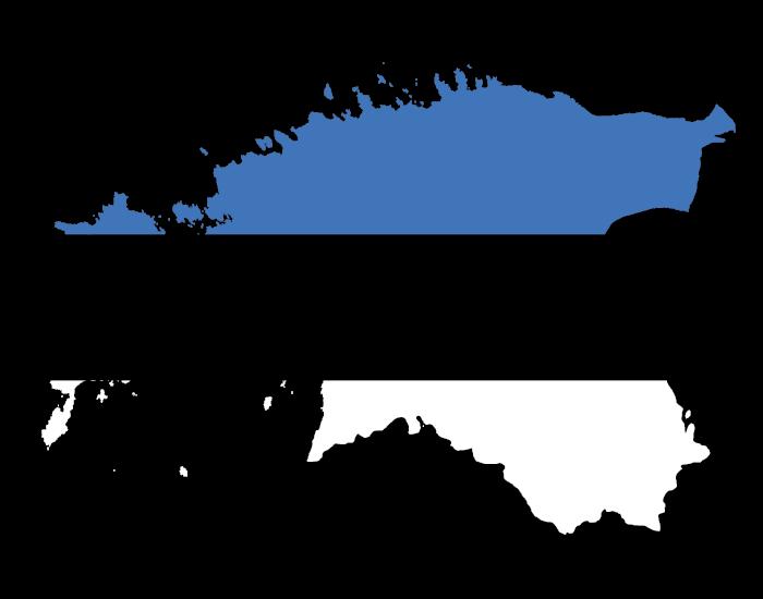 تحصیل MBA در استونی