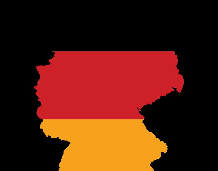 دورههای کارآموزی در آلمان