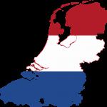 ادامه تحصیل در هلند به صورت رایگان