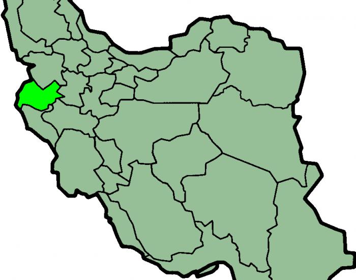 وکیل مهاجرت کرمانشاه
