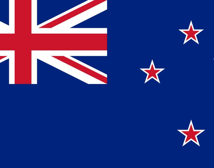 هزینه زندگی در نیوزلند