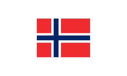 مهاجرت نروژ