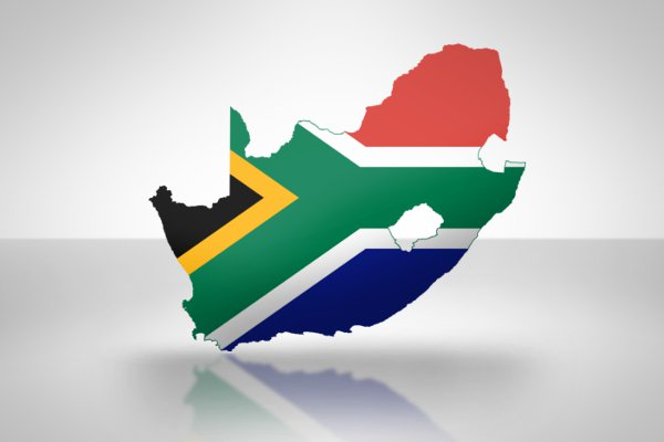 وکیل مهاجرت آفریقای جنوبی