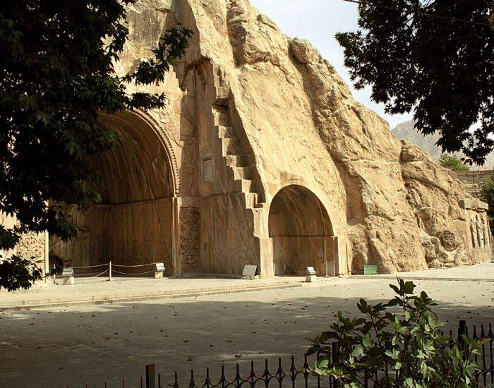 وکیل چک در کرمانشاه