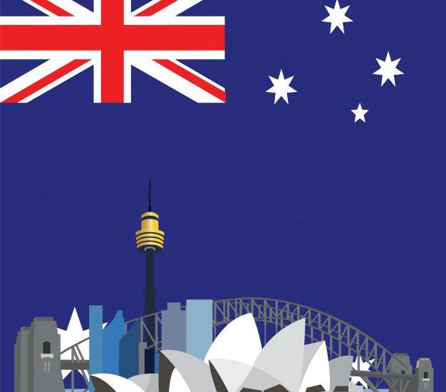 چگونه به استرالیا مهاجرت کنیم؟