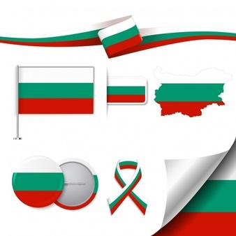 کارهای بدون سرمایهگذاری در بلغارستان