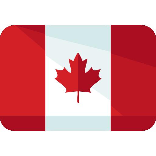 ادامه تحصیل در کانادا به صورت رایگان