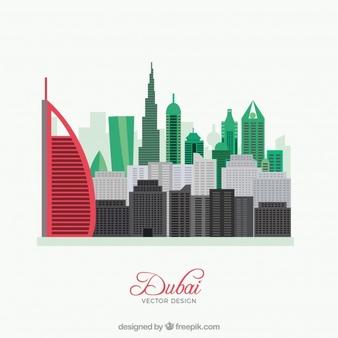 خرید خانه در امارات