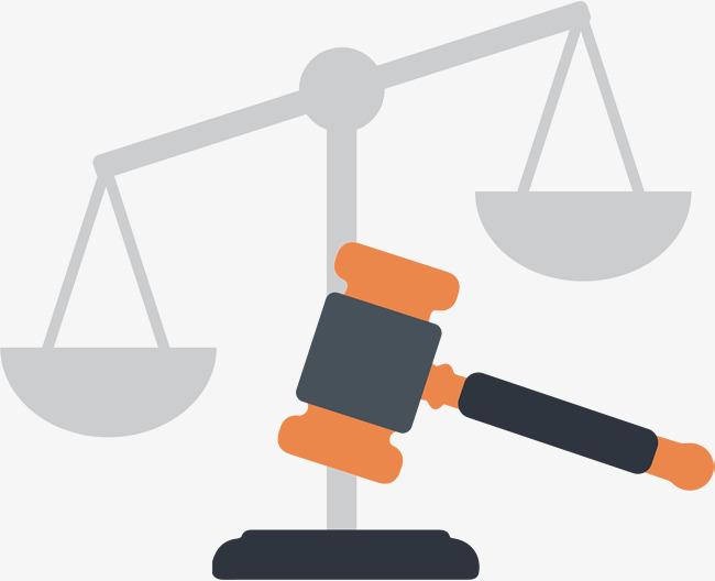 وکیل رابطه نامشروع گاندی