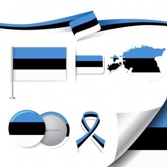 تحصیل مهندسی نرمافزار در استونی