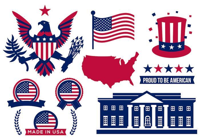 ادامه تحصیل در آمریکا به صورت رایگان