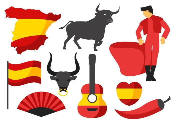 در اسپانیا ثبت شرکت کنیم یا در آلمان؟