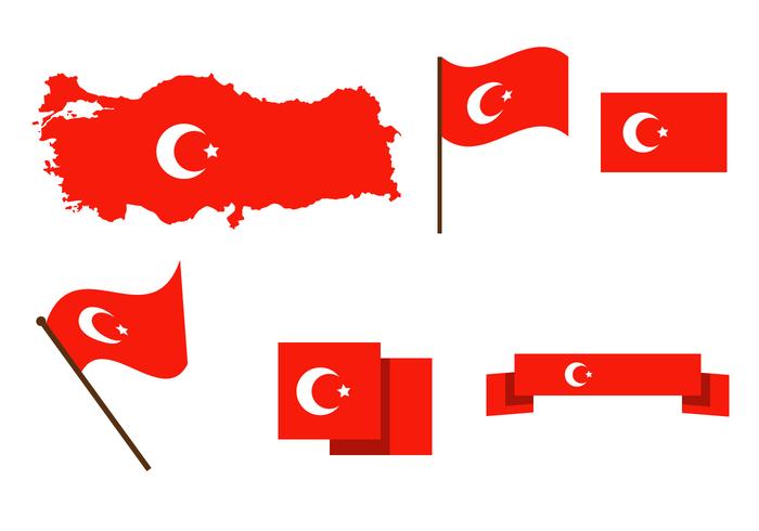 کارهای بدون سرمایهگذاری ترکیه