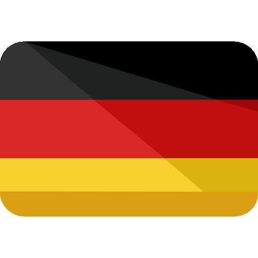 وقت فوری سفارت آلمان