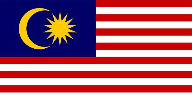 سوالات متداول درباره طرح مالزی خانه دوم من