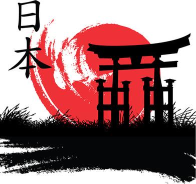 کارهای بدون سرمایهگذاری در ژاپن