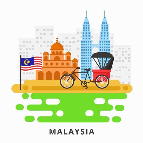 ادامه تحصیل در مالزی به صورت رایگان
