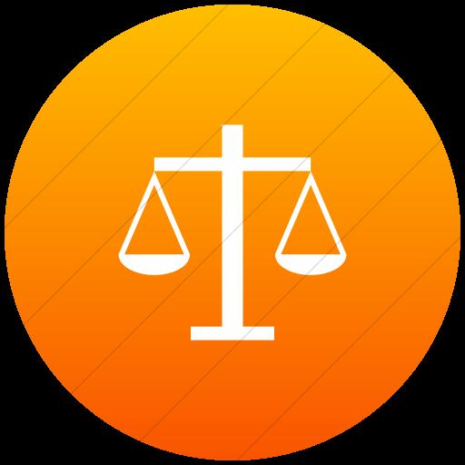 وکیل امور قراردادها ونک