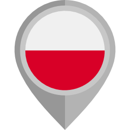 زبان لهستان