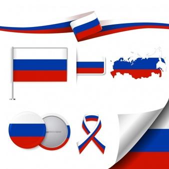 ادامه تحصیل در روسیه به صورت رایگان