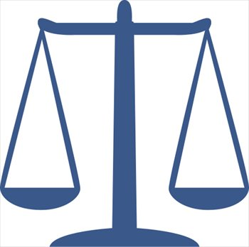 وکیل دادسرای جنایی قم