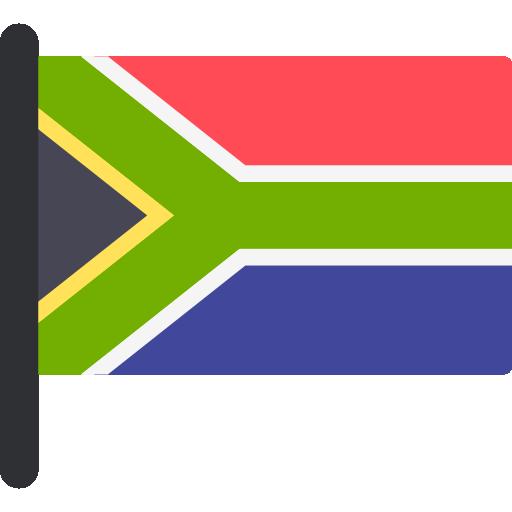 اقامت آفریقای جنوبی