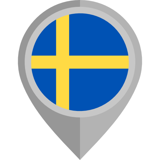 نیازمندیهای سوئد