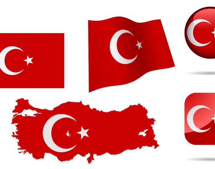 اقامت ترکیه از طریق کالج زبان