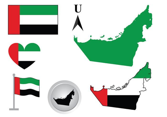 شرایط جدید دریافت اقامت بلندمدت امارات اعلام شد.