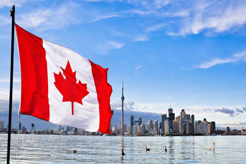 افزایش آمار دانشجویان بینالمللی در کانادا