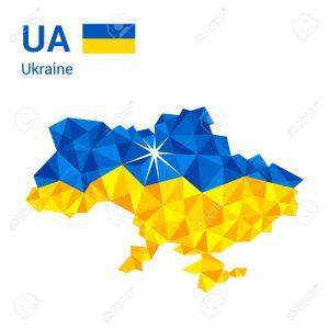 شرایط زندگی در اوکراین