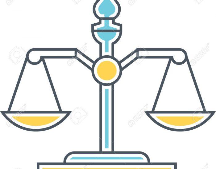 دفتر خدمات قضایی ونک