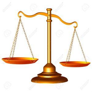 نمونه استشهادیه اعسار از پرداخت هزینه دادرسی مهریه