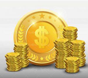 مهریه 110 سکه