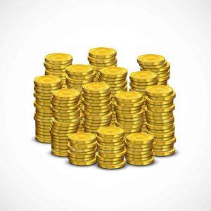 محاسبه مهریه سکه به نرخ روز