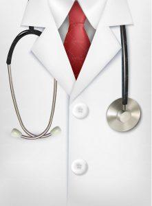 قصور در انجام وظیفه پزشکی چه مجازاتی دارد؟