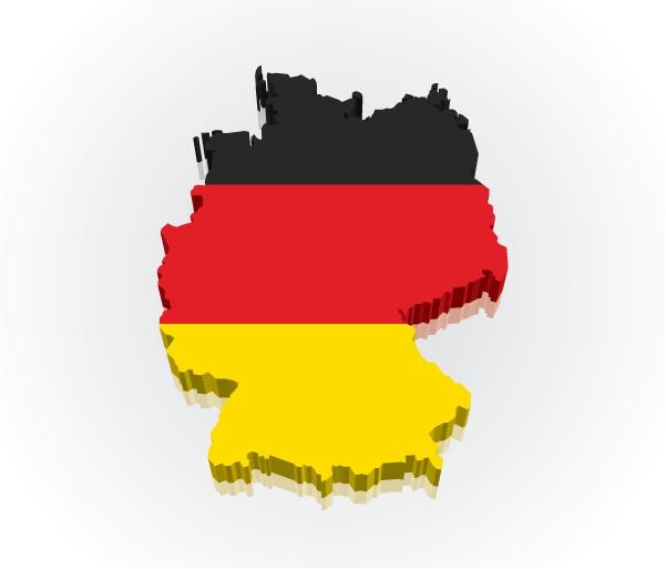 اقامت آلمان از طریق کار