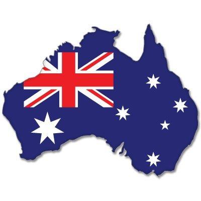 اقامت استرالیا از طریق خرید ملک