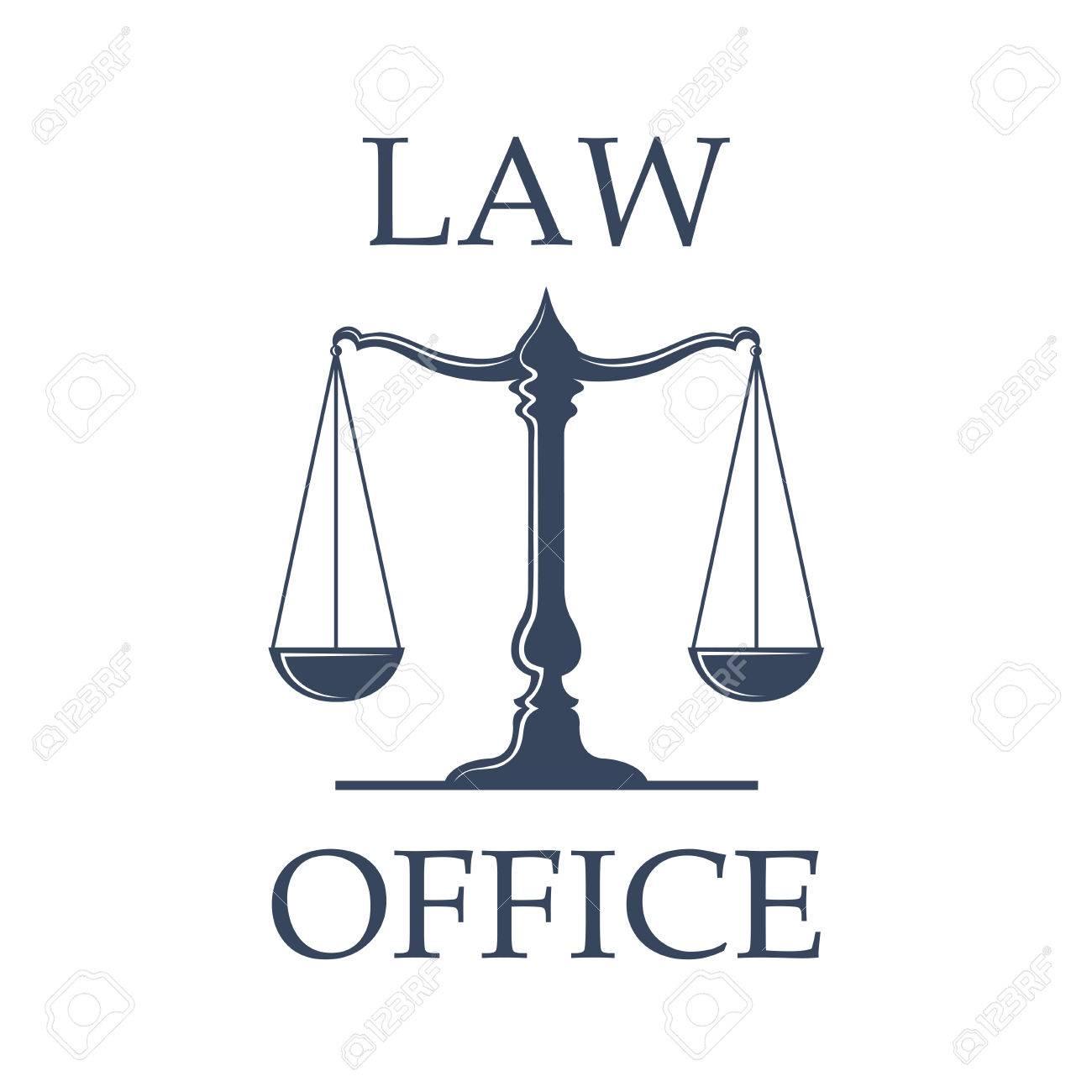 وکیل داوری شمال تهران