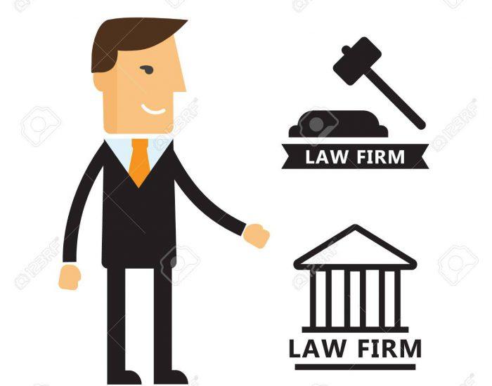وکیل جرایم رایانهای شریعتی