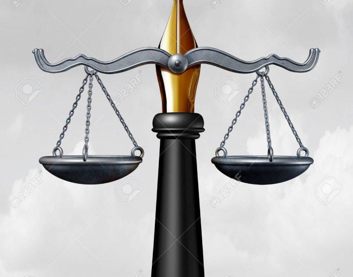 بهترین وکیل در شریعتی