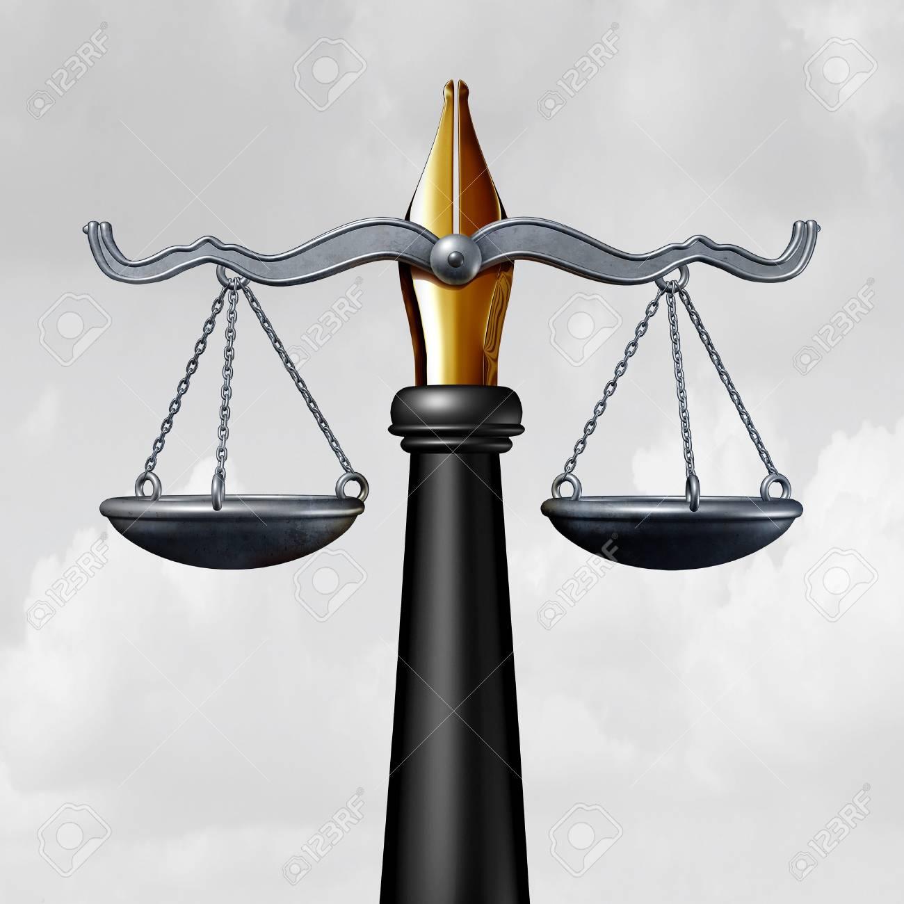 وکیل استرداد جهیزیه ونک