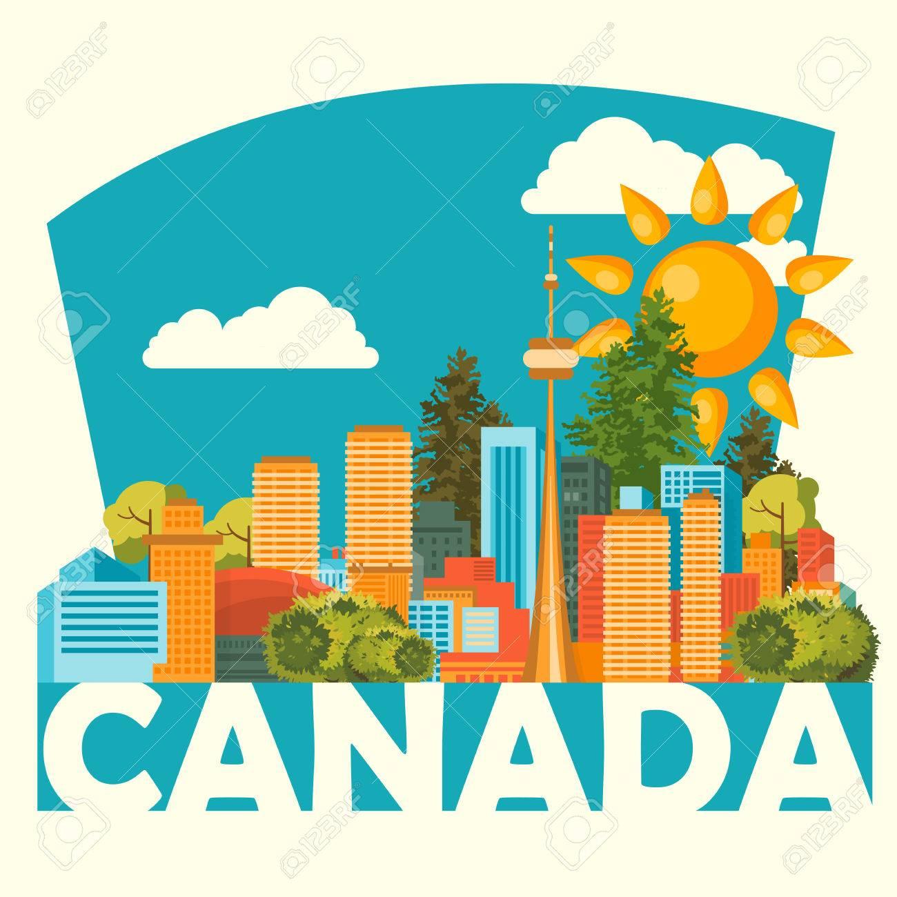 مهاجرت به کانادا از روش سرمایه گذاری (استان کبک)