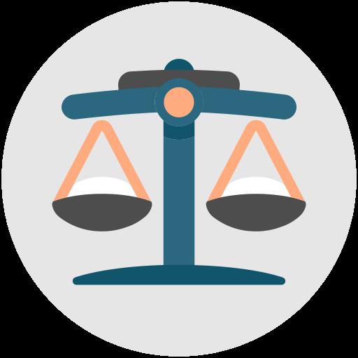 وکیل پایه یک مرزداران