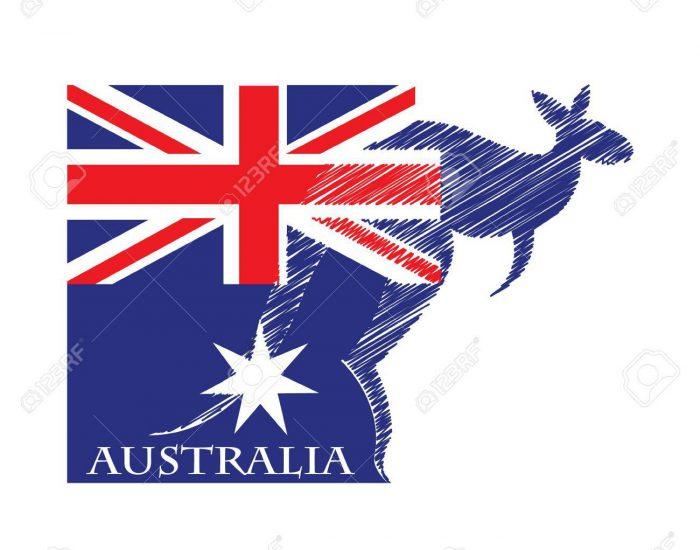 وکیل مهاجرت به استرالیا در ملبورن